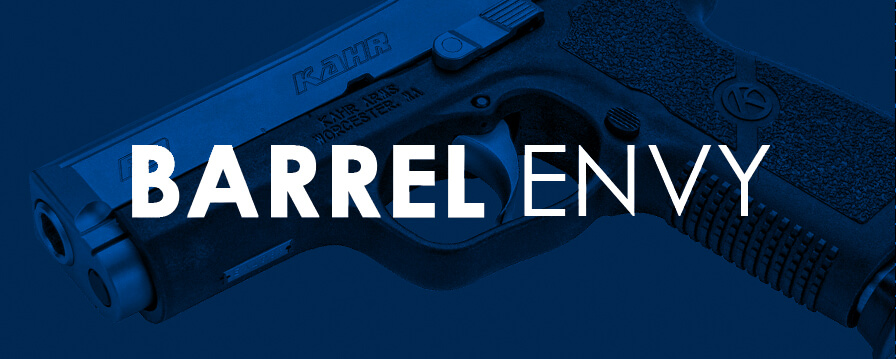 Home - Kahr Arms - A leader in technology and innovation