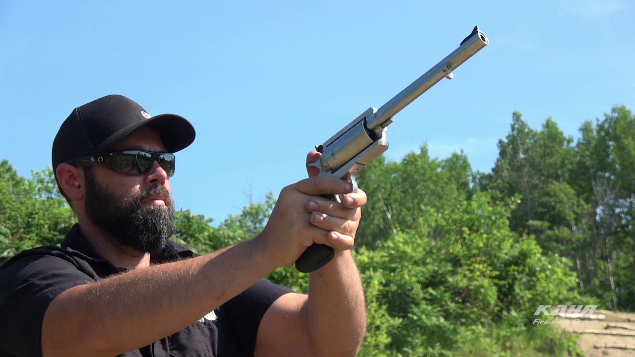 Company Videos Archives Kahr Arms A Leader In Technology And